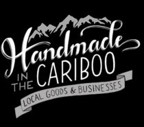 Celebrate Earth Day at Handmade in the Cariboo Event