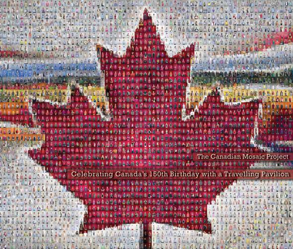 WR-Canadian-Mosaic-1