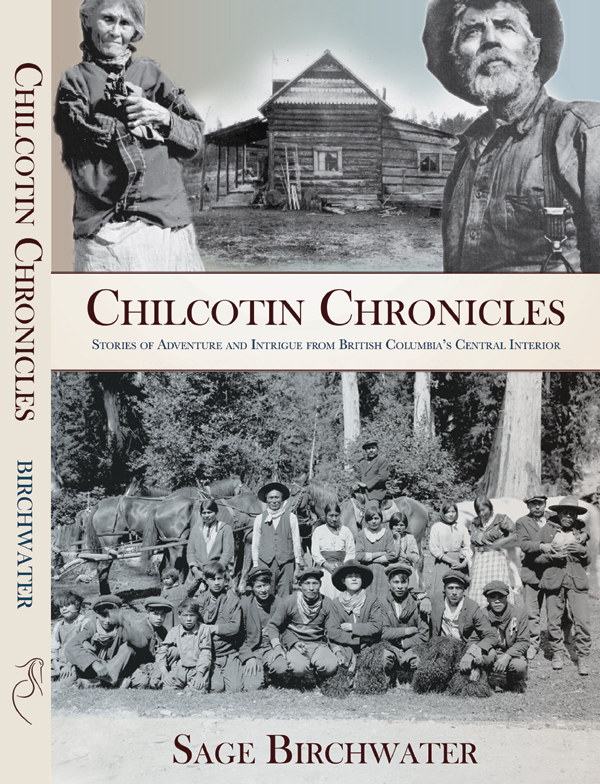WR-Chilcotin-Cronicles-cove