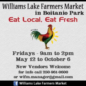 WR-Farmers-Market-Ad-2017