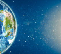 Publisher's Letter | Earth Day: Looking Beyond to See What's Here