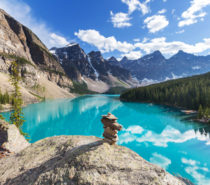 Canada Parks – Discover and revel in the nation's bounty