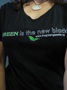 WR-GitnB-Tshirt-Black-Logo