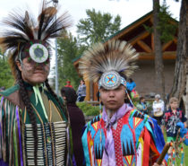 National Aboriginal Day: Embracing unity and diversity