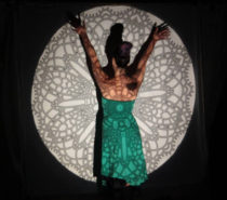 Green Business Feature | Miss White Spider Arts: Bringing peace and inspiration