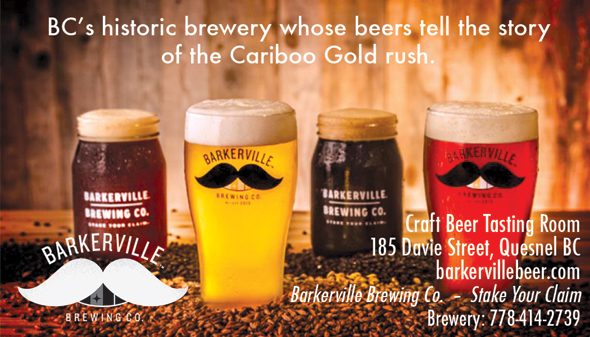 WR-Barkerville-Brewing-BC-S