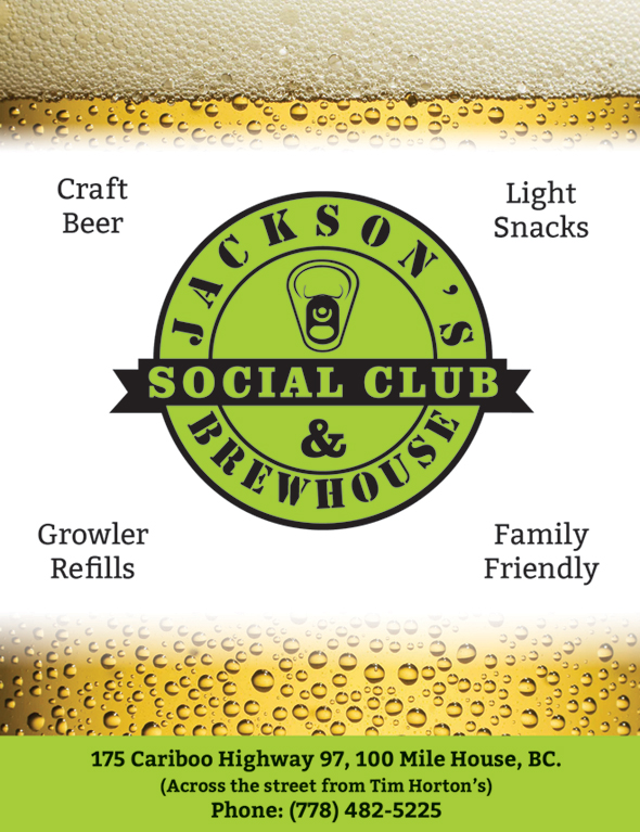 WR-Jackson-Social-Club-quar