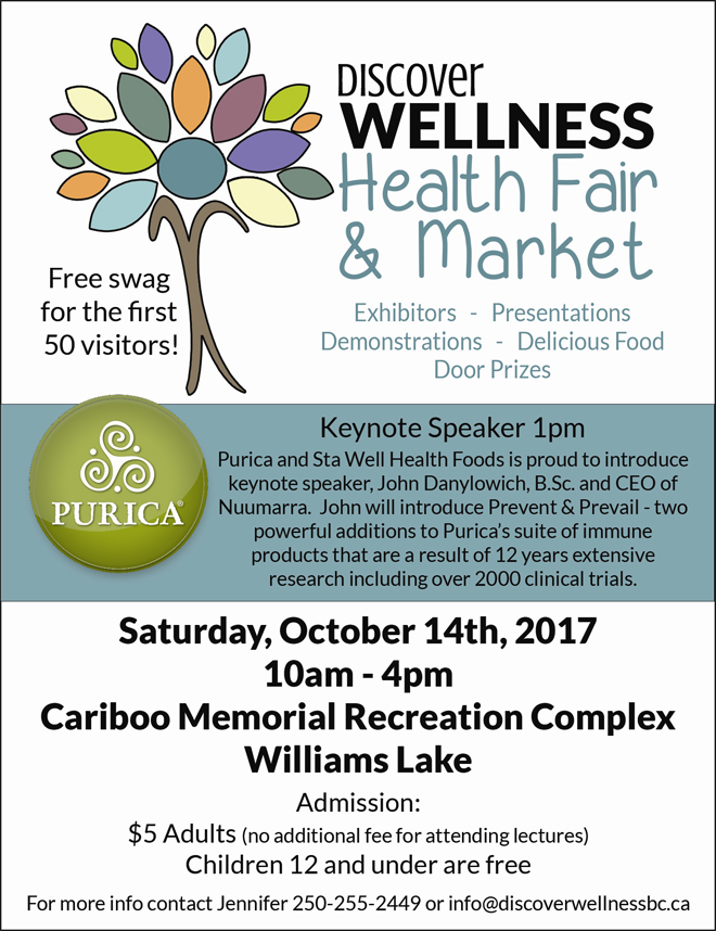 WR-WL-Wellness-Fair-2017