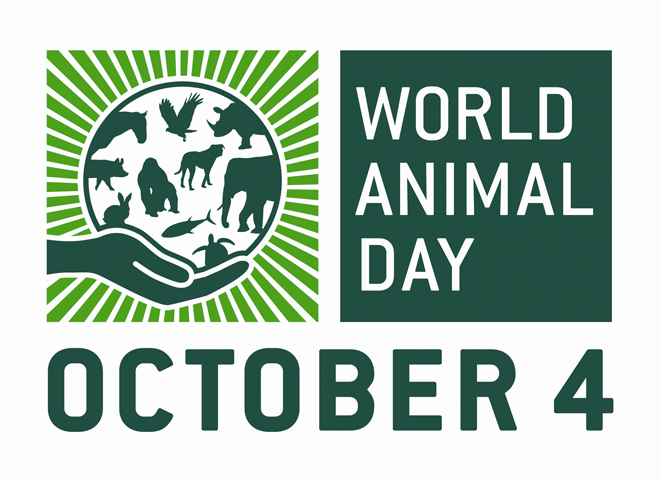 WR-world-animal-day