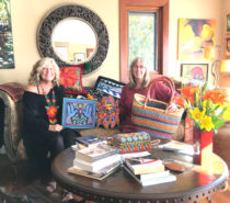 Green Business Feature | Fair Trade and Sustainable Gift Choices at ECO-tique