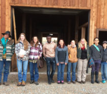 TRU Sustainable Ranching – Third Cohort to Start Jan 22