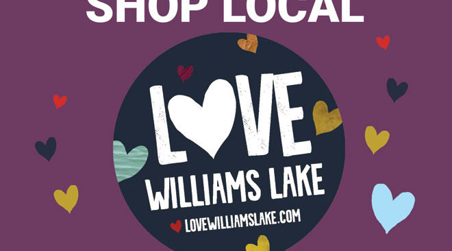 Shop Local Movement – More Important than Ever