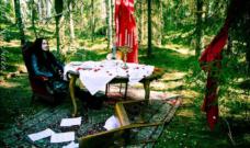 Nightwish – A Vehicle of Spirit