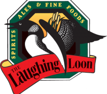 Laughing Loon Pub, Williams Lake
