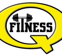 Q Fitness, Quesnel