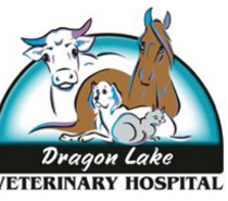 Dragon Lake Veterinary Hospital, Quesnel