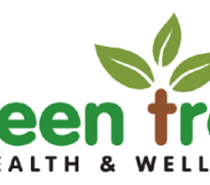 Business For Sale – Green Tree Health & Wellness, Quesnel