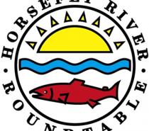 Horsefly River Roundtable, Horsefly