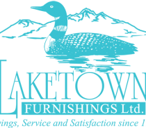 Laketown Furnishings, Williams Lake