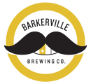 Barkerville Brewing Co., Quesnel