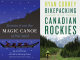 New Spring Releases from Rocky Mountain Books