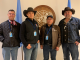 Tŝilhqot'in Nation Deliver Historic Statement to the United Nations