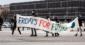 Science Matters | David Suzuki |  Let the Children Vote?