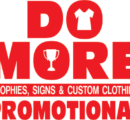 Do-More Promotional, Williams Lake