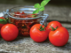 Mason Jars and the Art of Plastic-free Food Preservation